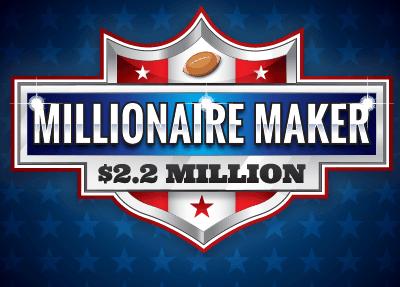 MillionaireMakerLogo