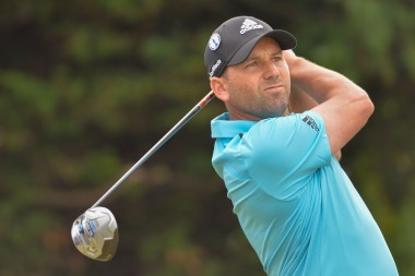 Golf: The 143rd Open Championship-Final Round