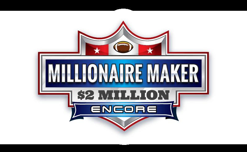 MillionaireMaker_Encore_Playbook