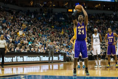 DraftKings Fantasy Recap: Somber Monday in NBA