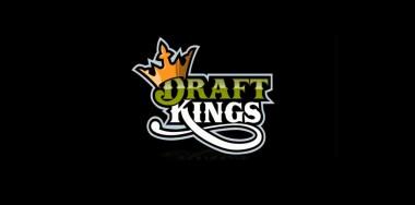Upcoming Tournaments