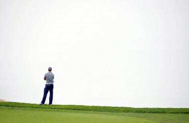 PGA: Farmers Insurance Open Final Round