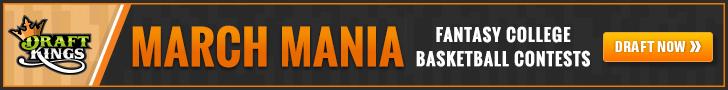 728x90_GenericMarchMania_CBB