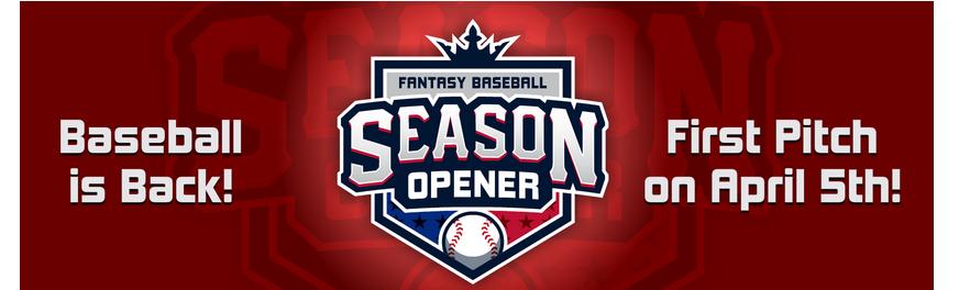 MLBOpeningDay2