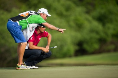 PGA: Arnold Palmer Invitational presented by MasterCard-Third Round