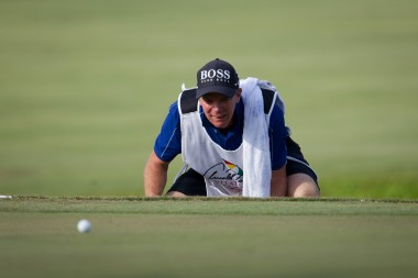 PGA: Arnold Palmer Invitational presented by MasterCard-Final Round