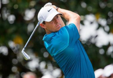 Fantasy Golf Picks — 2019 Wells Fargo Championship Picks, Rankings, Sleepers, Preview
