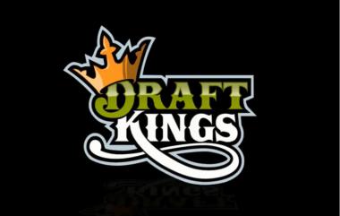 DraftKings Daily Fantasy Baseball