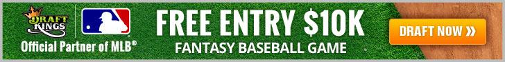Free10K_BrandMedia_MLB_728x90