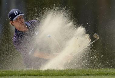 Daily Fantasy Golf Picks