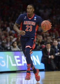 Hollis-Jefferson could be a much better pro than people think due to his athleticism