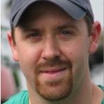 Ryan Noonan