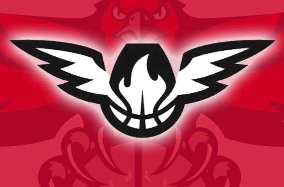 hawks3