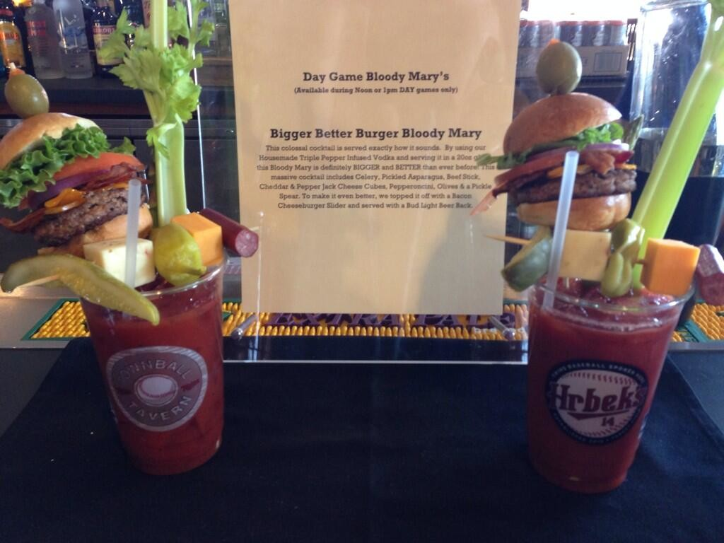 minnesota-twins-burger-bloody-mary