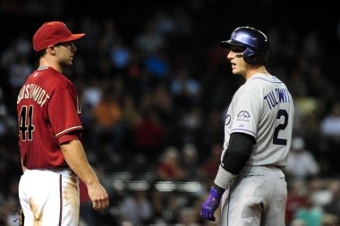 tulo and goldy