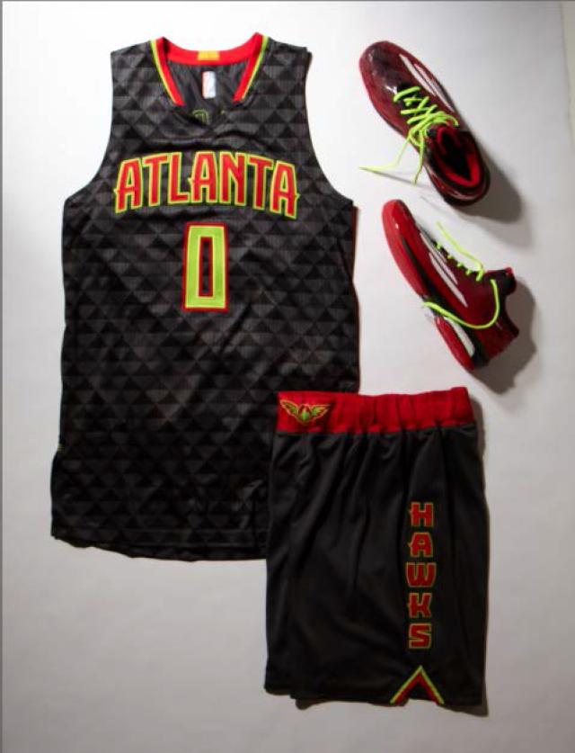 uniforms-2