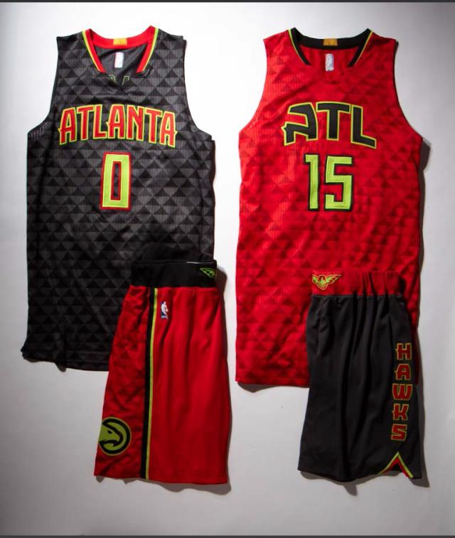 uniforms-4