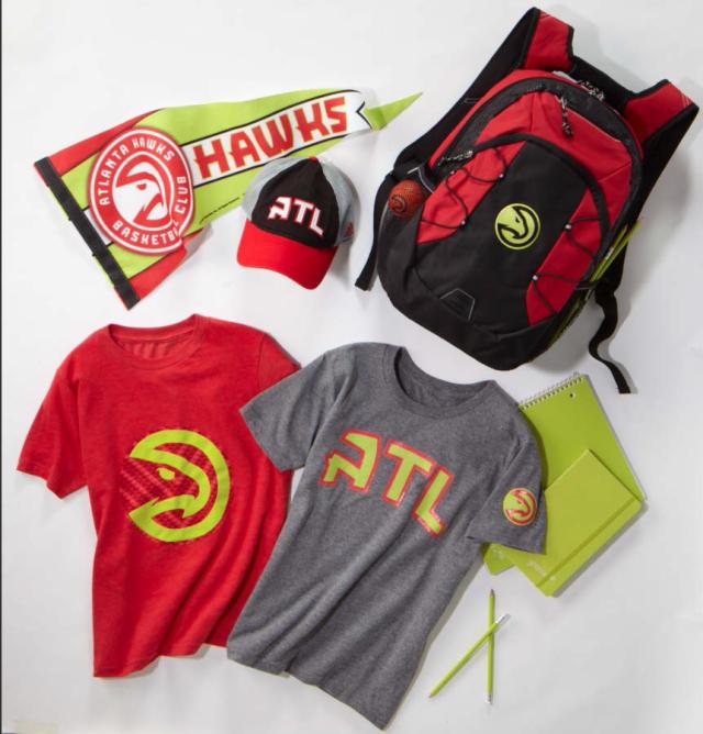 uniforms-6
