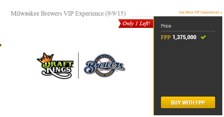 vip8brewers