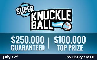 Knuckleball-July17_335x208