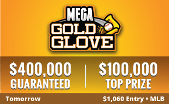 MegaGoldGlove_335x208-Tomorrow