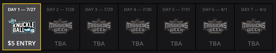 missions5