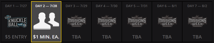 missionsday2-1