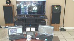 Setup 4