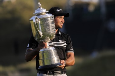 PGA Millionaire Maker Recap