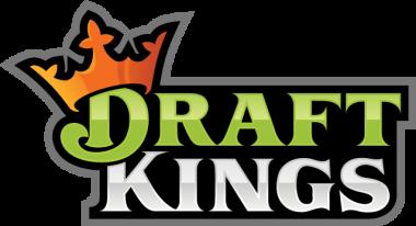 Top 5 Reasons to Play Daily Fantasy Sports at DraftKings