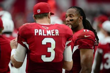 NFL Salary Charts: Week 4