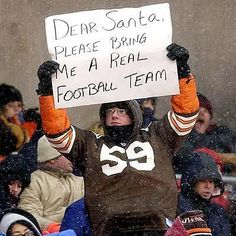 browns0