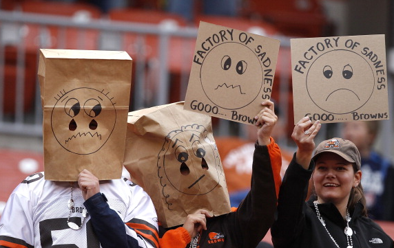 browns1010