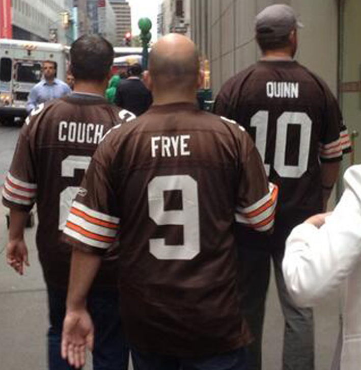 browns111111