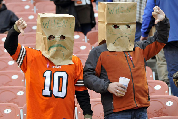 browns5