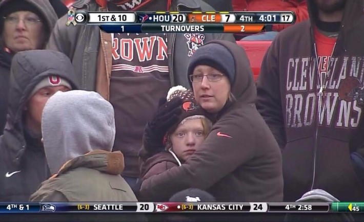 browns8