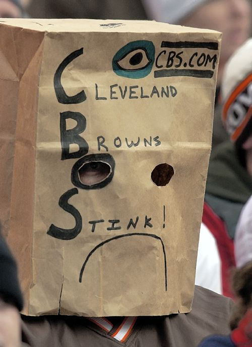 browns9
