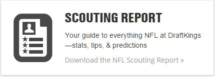 scoutingreportlogo