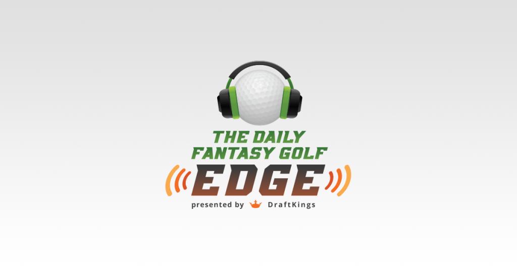 The-Daily-Fantasy-Golf-Edge-Logo-1200x627