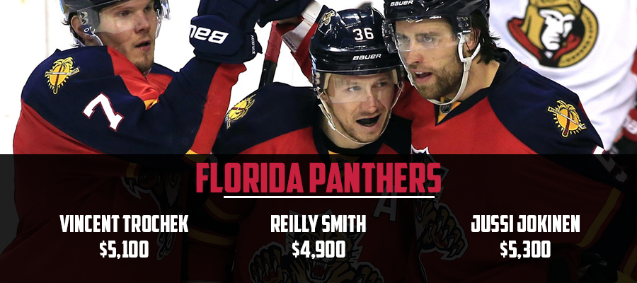 Mar14 - Panthers NHL Cheat Sheet