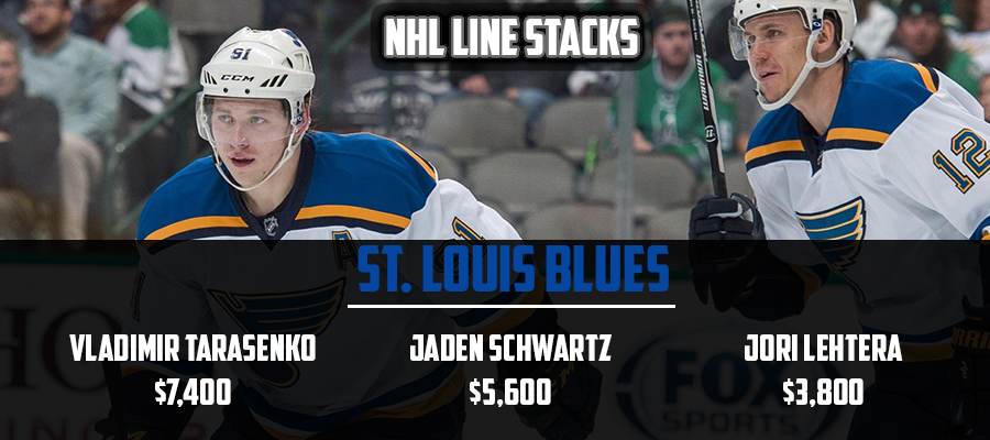 Mar16 - NHL Lines StLouis