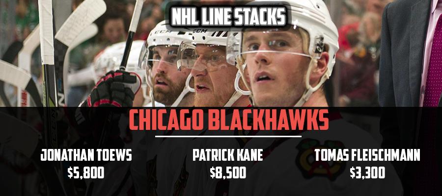 Mar18 - Blackhawks Stack2