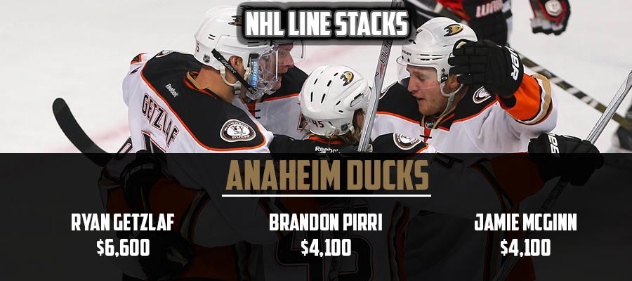 Mar26 - Ducks Line Stack