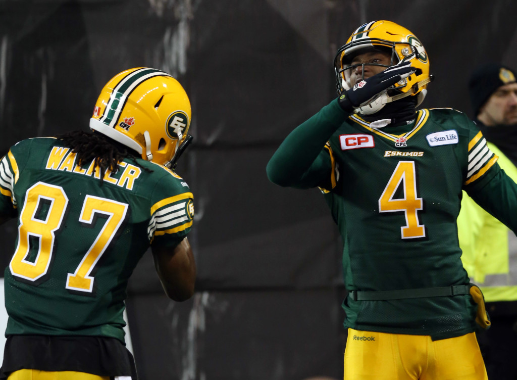 CFL: Canadian Football League Grey Cup