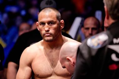 UFC 204: Underdog Predictions