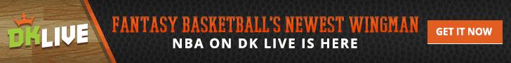 728x90_DK-Live-NBA-Asset