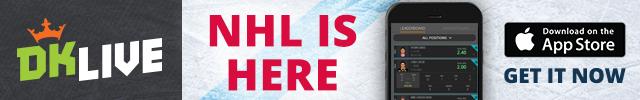 640x100_DK-Live_NHL