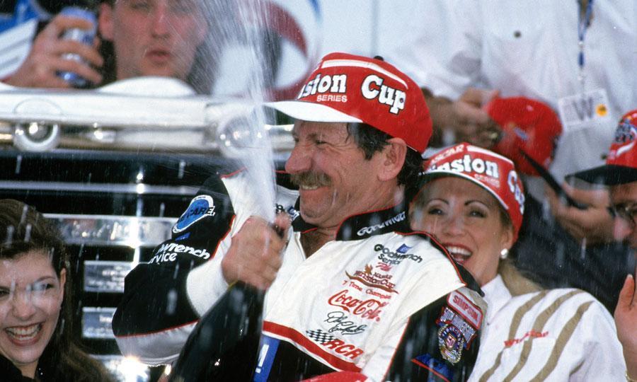 Daytona-500-Dale-Earnhardt