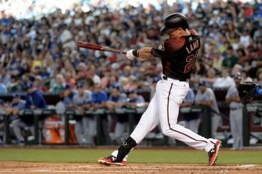 MLB Targets: April 27th