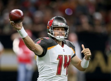 Fantasy Football Sleeper Picks: Under-The-Radar Options For Week 10